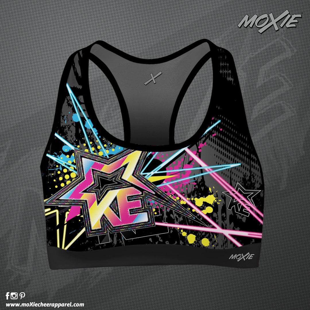 07e5bcb79fea9 See below our latest designs via our Instagram feed. Follow us   moXiecheerapparel
